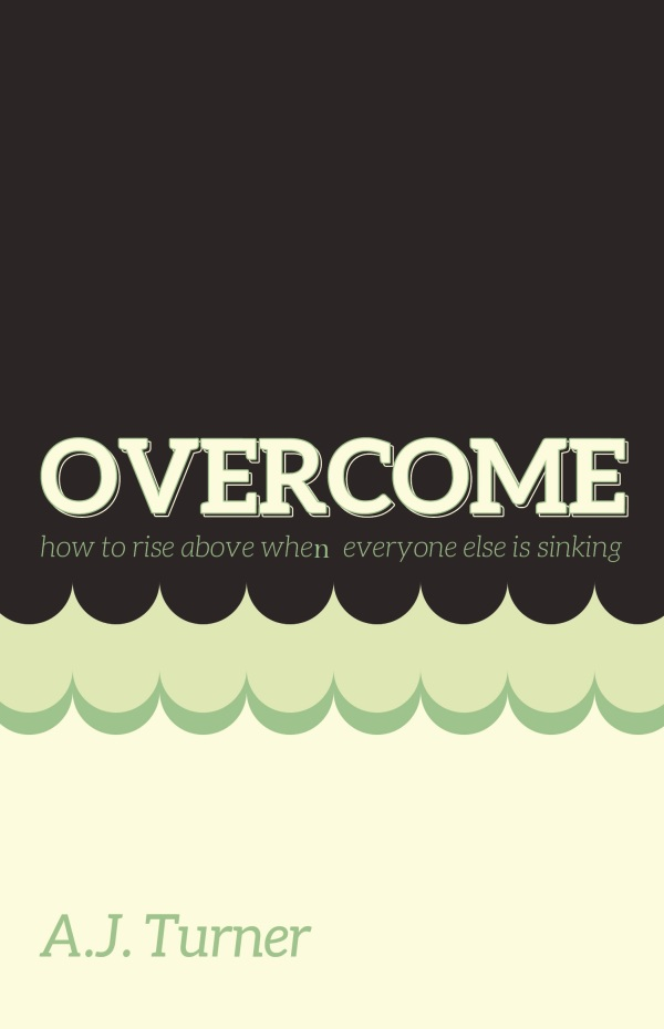 Overcome_Cover_Comp1