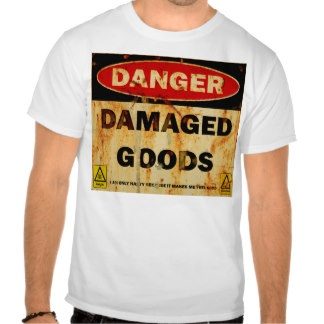 damaged_goods_shirts-r2bf8ab28e5e24a4db5e66475e1a2a83b_804gs_324